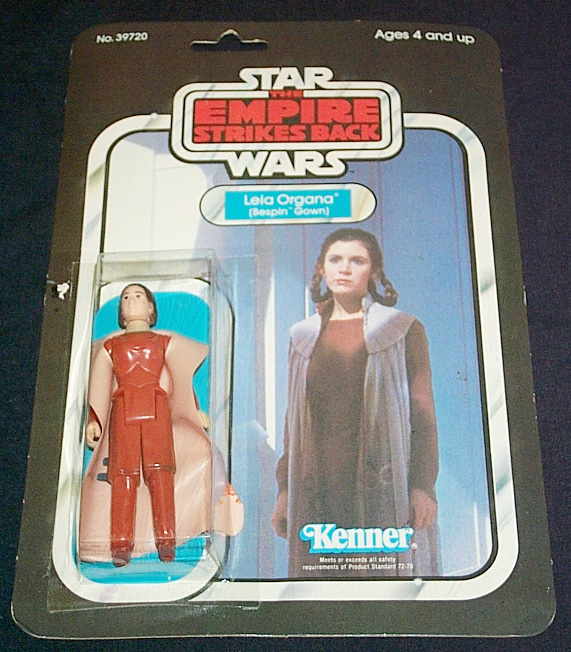'TOLTOYS' Bes_leia_front