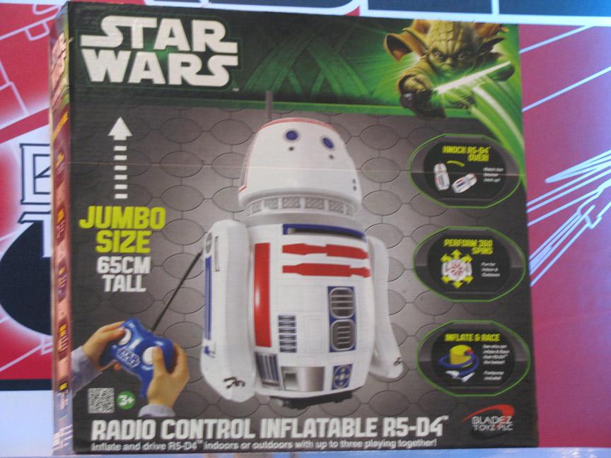 Creaturecantina Com Toy Fair 2013 Star Wars Everything Else